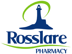 Rosslare Pharmacy
