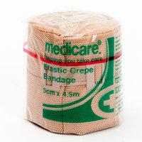 Mediform Conforming Bandage - Rosslare Pharmacy
